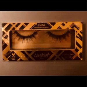 Tarte Goddess Fake Eyelashes *BRAND NEW*